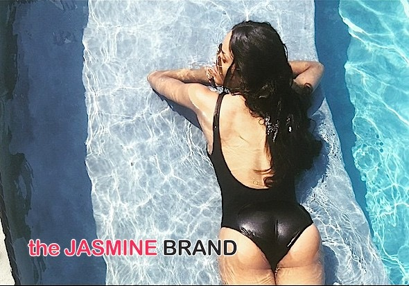 ciara-soaks up son in bathing suit-the jasmine brand