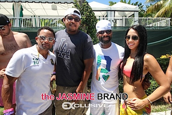 hillharper,omarbensonmiller,djirie and guest
