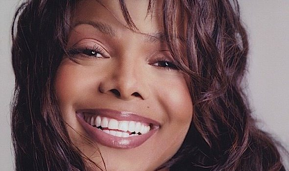 "Janet Jackson Releases ""No Sleeep"" [New Music]"