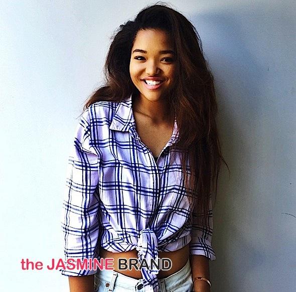 ming lee-the jasmine brand