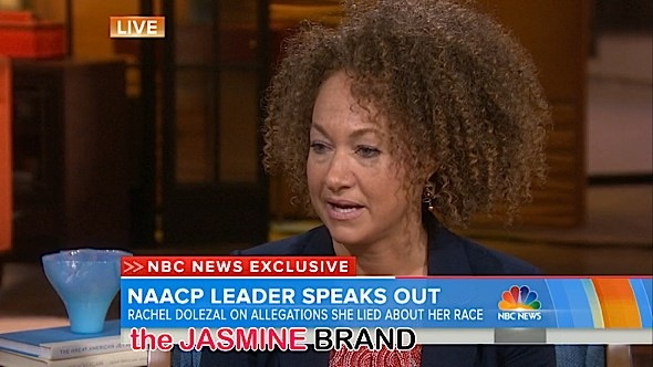 rachel dolezal-today show-lied about race-the jasmine brand