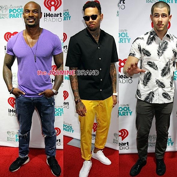 tyson beckford-chris brown-nick jonas-the jasmine brand copy