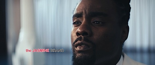 Wale Releases 'The Matrimony' Video feat. Usher [WATCH]