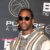 2 Chainz Restaurant Shut Down For Allegedly Violating COVID-19 Guidelines
