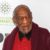 Bill Cosby Owes Law Firm $2.75 Million In Legal Fees
