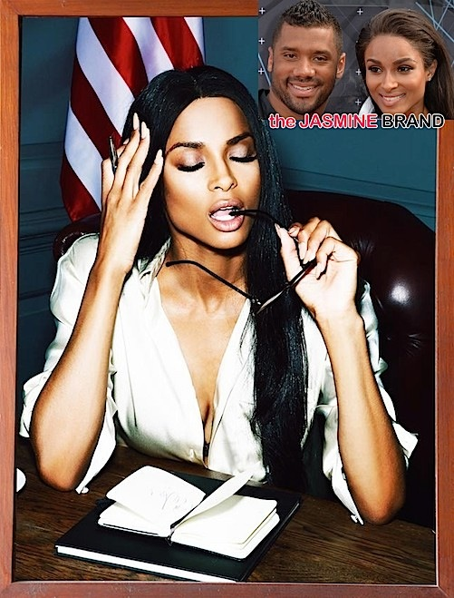 Ciara-Noisey-the jasmine brand