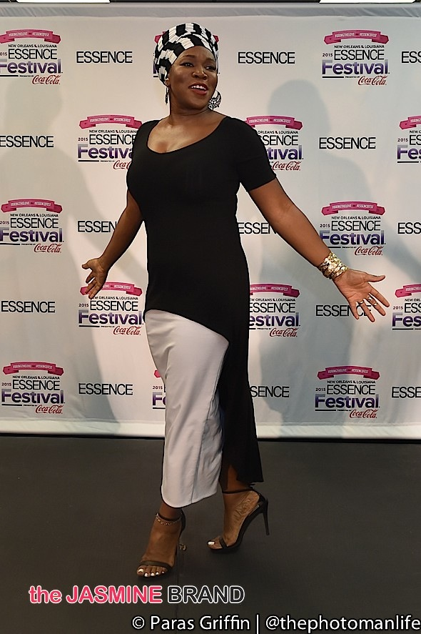 India Arie 2015-EssenceFest-the jasmine brand.