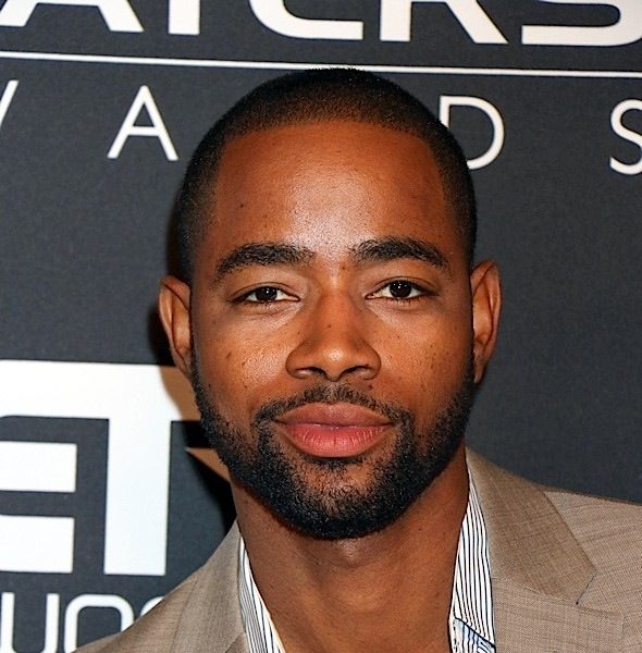 """Jay Ellis On Bonding With """"Insecure"""" Cast, Directing For 1st Time (EXCLUSIVE INTERVIEW)"""