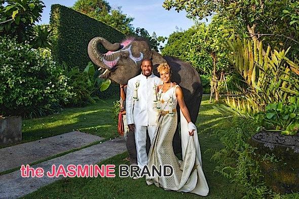 Michael-Gillian Wedding 3-the jasmine brand