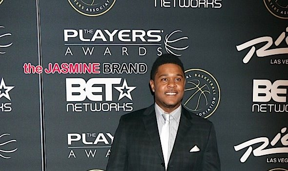 Pooch Hall Could Face 6 Years In Prison For DUI & Felony Child Endangerment Charges