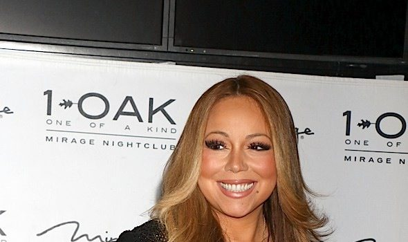 "Mariah Carey Says Ex Assistant Blackmailing Her W/ ""Embarrassing Videos,"" Extorting Her For $8 Million"