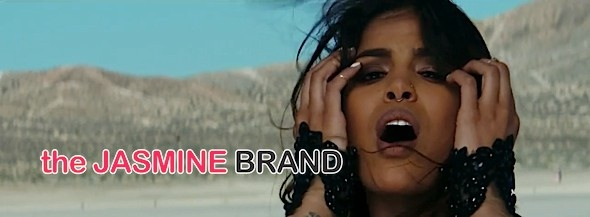 """Jordin Sparks Drops """"Right Here, Right Now"""" Video [WATCH]"""