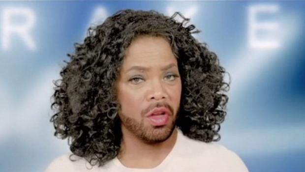 Drake Imitates Oprah, Justin Bieber, President Obama, Lebron James, Mayweather In 'Energy' Video [WATCH]