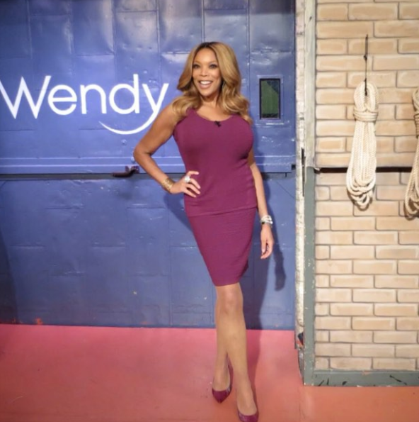 Wendy Williams Launches Comedy Tour-2015-The Jasmine Brand