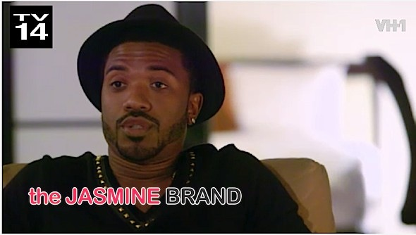Love & Hip Hop Hollywood Teaser Reveals Why Ray J & Princess Split + 1st Look, The Game's 'She's Got Game' [VIDEO]