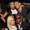 althea-benzino-floyd mayweather-bad medina-the-jasmine-brand