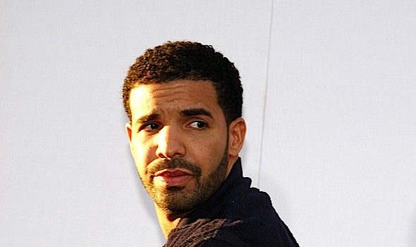 Drake Continues To Diss Meek Mill, Releases 'Back To Back' Freestyle [New Music]
