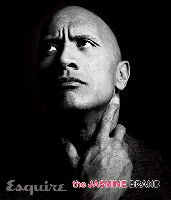 the life and career of dwayne johnson Here's the definitive ranking of dwayne 'the rock' johnson's movie  but  johnson's larger-than-life demigod is integral to her coming-of-age.