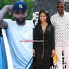 Joe Budden, Nicki Minaj, Meek Mill
