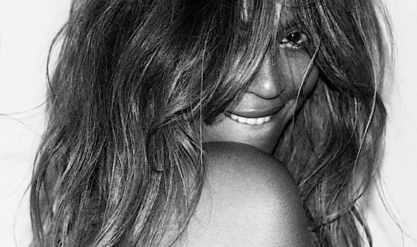 Get Inked! Beyoncé Announces New Flash Tattoos [Photos]