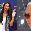 Amber Rose Defends Ciara Parenting-the jasmine brand