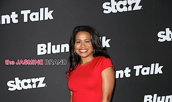 Courtney Kemp Inks Deal With Starz & Lionsgate