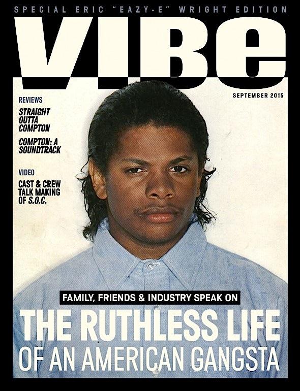Eazy-E-VIBE-Cover-919x1200