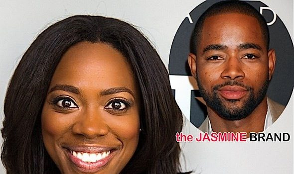 Jay Ellis & Yvonne Orji Land New HBO Gig, 'Insecure'