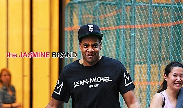 (EXCLUSIVE) Jay Z – Judge Sides w/ Rapper in 'Big Pimpin' Lawsuit, Bans Jury From Hearing About Past Criminal Convictions & Wealth
