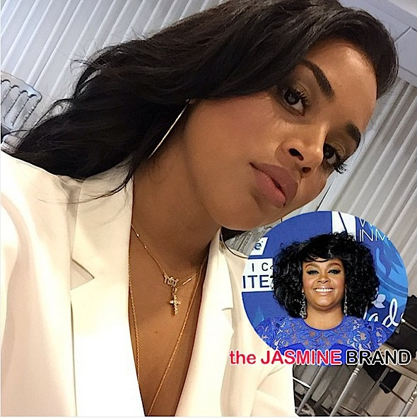 Lauren London & Jill Scott Cast In John Singleton's Pilot, 'Snowfall'