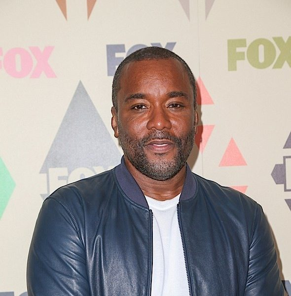 Lee Daniels New Series 'Star' Picked Up By Fox [VIDEO]