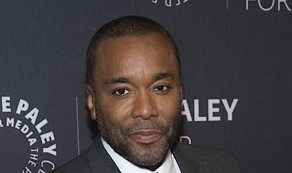 Lee Daniels Snags New Series 'Star' + Announces: Empire Will Have A Spin-Off!