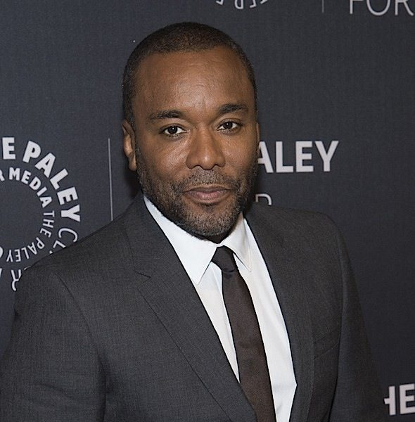 Lee Daniels Sued Over Non-Payment of Residuals