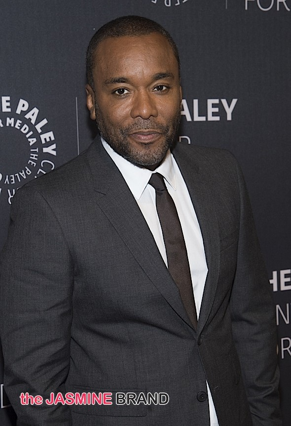 Lee Daniels To Produce Racially Charged Drama 'Mason Dixon'