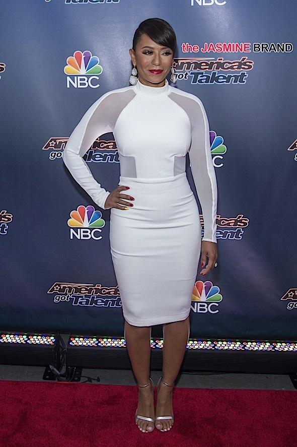 """America's Got Talent"" Season 10 New York City Red Carpet Event - Outside Arrivals"