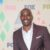 Morris Chestnut Appreciation Day Goes Viral As Fans Swoon Over Actor: He Been Fine Since Forever!