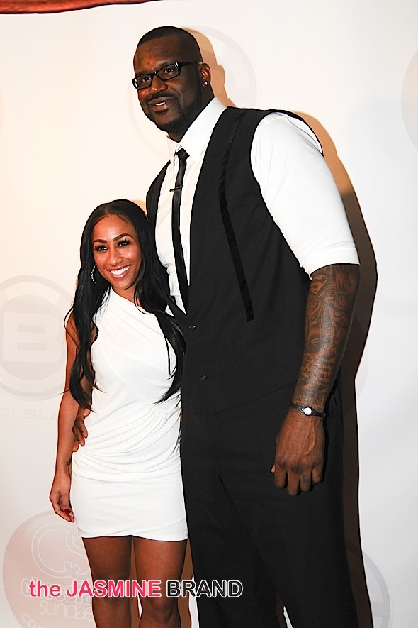 hoopz and shaq relationship trust