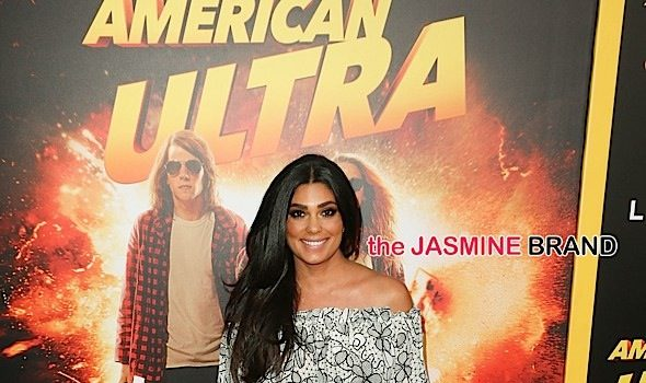 Is the BeyHive Responsible for Rachel Roy Canceling Appearance?