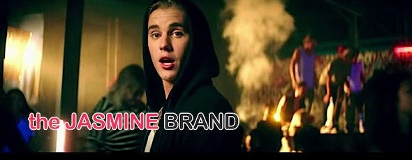 Justin Bieber Releases 'What Do You Mean?' Video [WATCH]