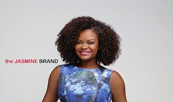 Newcomer Shanice Williams Cast As Dorothy In 'The Wiz Live!', Joins Queen Latifah, Mary J. Blige & David Alan Grier