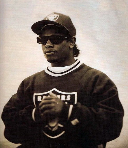 Eazy-E Did NOT Die From AIDS, According to Too $hort