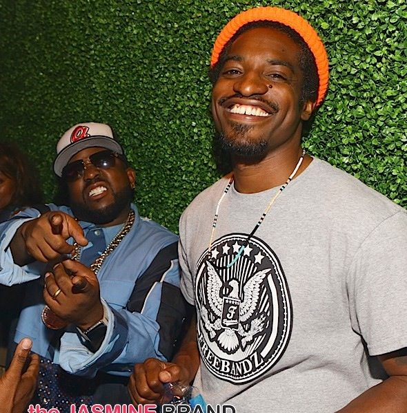 'OutKast' Course Offered At Georgia College