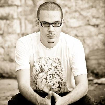 5 Facts Shaun King, The Man Many Are Painting as a Rachel Dolezal 2.0 [UPDATED]