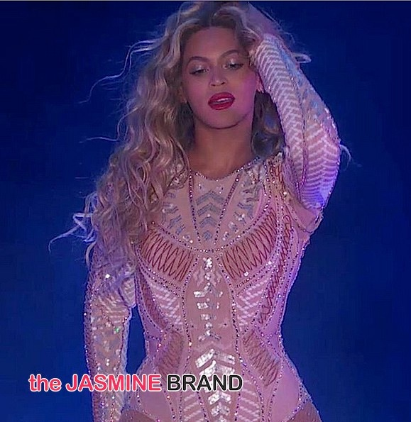 Beyonce-Made in America Festival-the jasmine brand