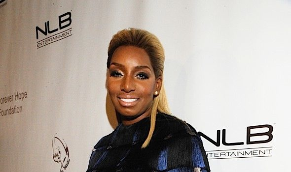 NeNe Leakes Loves 'Fashion Police', May Consider Returning to RHOA: I would go back at some point.