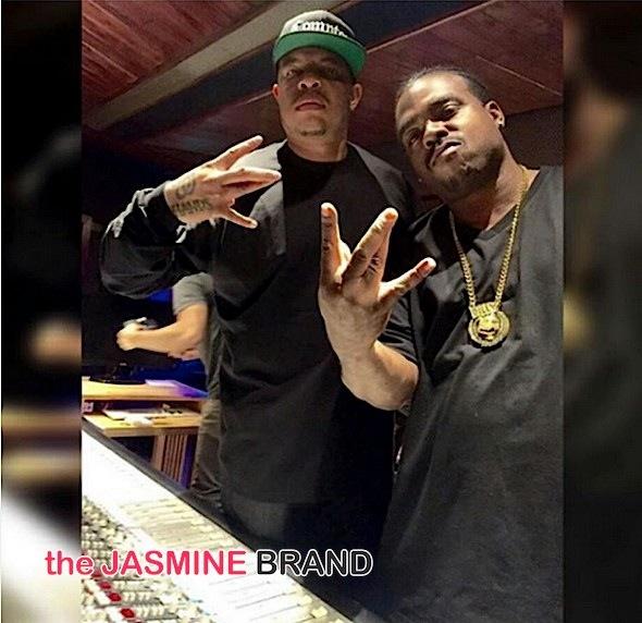 Dogg Pound For Life Movie-i-the jasmine brand