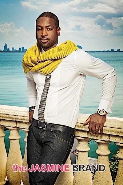 Dwayne-Wade_scarf