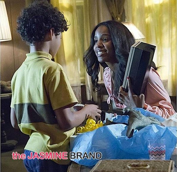 Kelly Rowland-Empire-the jasmine brand