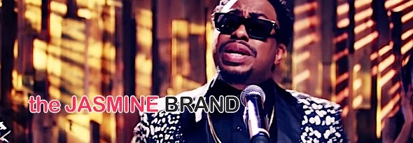 Raheem DeVaughn Releases 'Black Ice Cream' Video [WATCH]