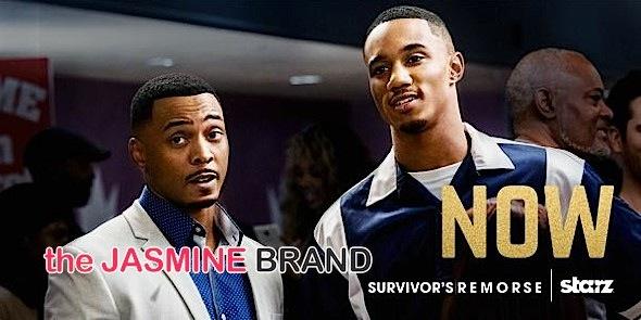 'Survivor's Remorse', Picked up for Season 3
